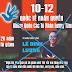 Nhân ngày quốc tế nhân quyền, bàn luận về tình hình nhân quyền Việt Nam