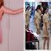 Dating PBB Housemate Ginulat Ang MArami Dahil Isa Na Siyang SalesLady  Ngayon
