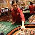 Poker Viet Nam – Game Đánh Bài Hấp Dẫn Nhất Hiện Nay