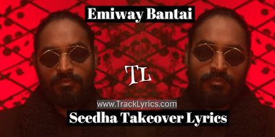 seedha-takeover-lyrics