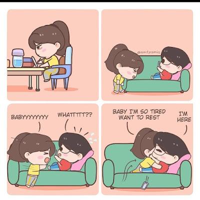 love comics,cute couple goalslove couple images hd,love images hd kiss ,couple goals pics,cute relationship goals,love couple images,love images download for whatsapp