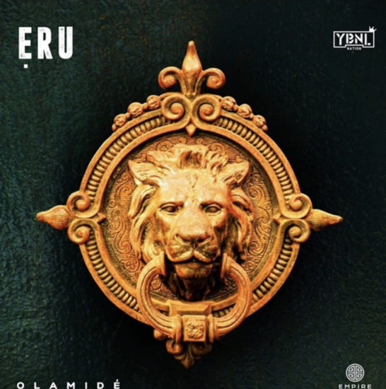 Olamide-Eru-(prod by P prime)-mp3