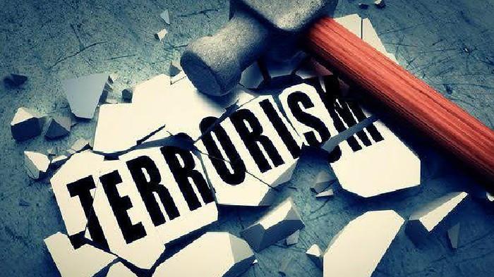 Terorisme Turun, Masalah HAM Jadi Sorotan