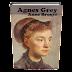 Agnes Grey de Anne Brontë Libro Gratis para descargar