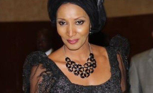 2019: APGA not working for Buhari, may suspend Bianca Ojukwu – Oye
