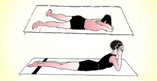कमर -दर्द- दूर- करे- मकरासन, Makarasana- Back-Pain-Relief- in- Hindi, Makarasana for Back Pain,  कमर दर्द के लिए मकरासन , कमर का दर्द दूर करे मकरासन, kamar dard dur karne Makarasana, Back Pain Relief Makarasana, मकरासन- Makarasana