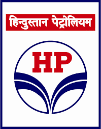 www.emitragovt.com/hindustan-petroleum-corporation-limited-recruitment-jobs-careers-notification-for-all-govt-sarkari-naukri
