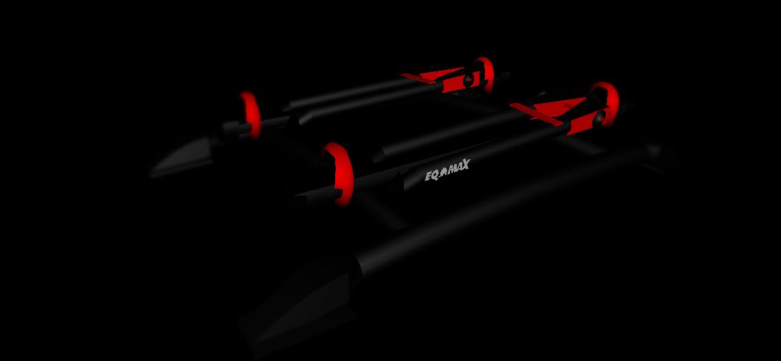 Gta Auto Mods Zm Rack Automotivo Suporte Para Bike Modelados Por Kond 3d