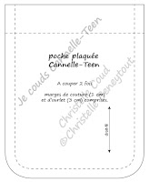 http://christellecoud.net/christellecoud/wp-content/uploads/2015/12/poche_plaquee_cannelle-teen.pdf