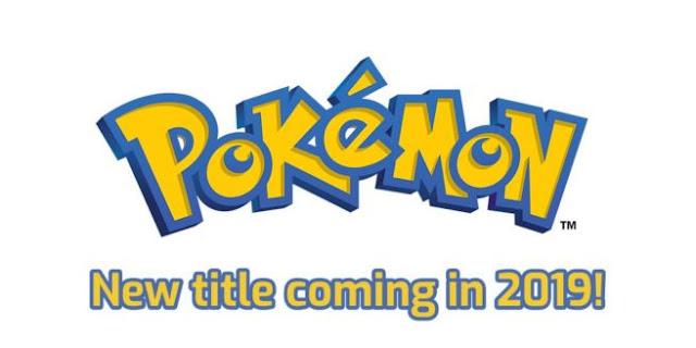 El Pokémon de 2019 nos permitiría traspasar criaturas de otras versiones
