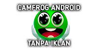 Tentang Camfrog Android Tanpa Iklan - Cafe Camfrog