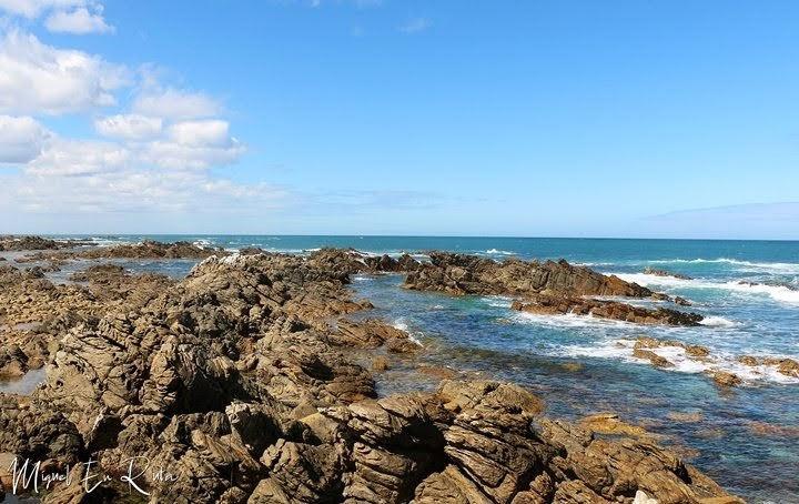 Cabo-de-las-Agujas-formaciones-rocosas