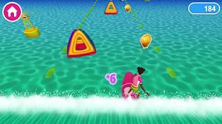 Download Barbie DreamHouse Adventures MOD Apk Latest Version 2021