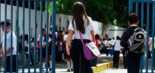 ATENTOS REPRESENTANTES: Bono de Escolarización de un monto de 200 bolívares soberanos.