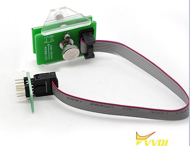 vvdi-prog-95128-95256-chip-1