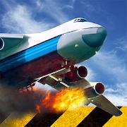 Extreme Landings Pro v3.7.0 (Unlocked)