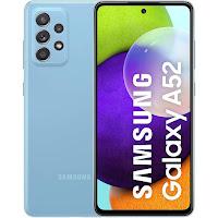 Samsung Galaxy A52 4G 128 GB