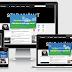 Share Theme Star Nhân IT đang dùng - Hồng Hải Blog RIP