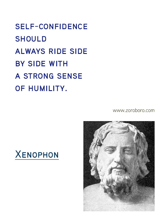 Xenophon Quotes. Truth Quotes, Death, Xenophon Honor Quotes, Xenophon Life Quotes, Xenophon Morale Quotes, Victory, War Quotes. Xenophon Philosophy