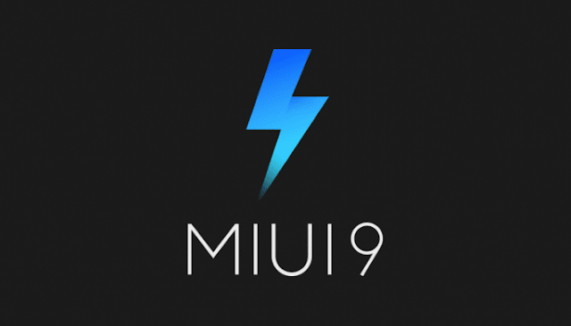 Download MIUI 9 Beta Global Untuk Redmi Note 4X Snapdragon (Mido)