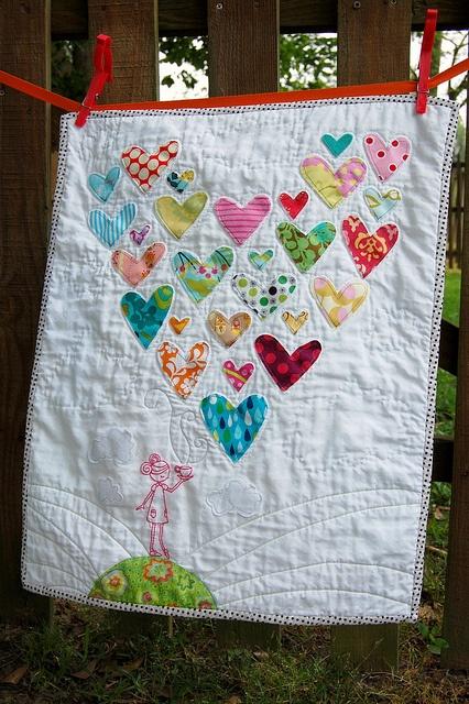 Dishfunctional Designs Creative Valentine s Day Ideas