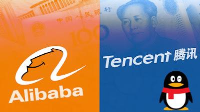 alibaba_tencent_1
