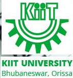 KIITEE 2017 Admit Card