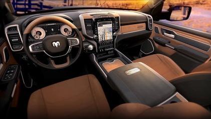 2019 Range Rover Sport SVR Review