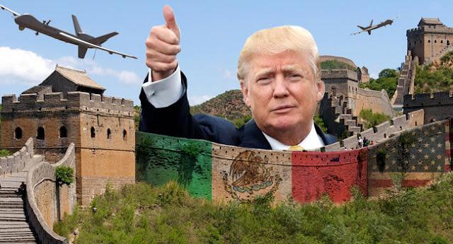 Precio dolar sube México
