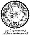KVIC Bharti 2020