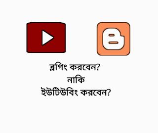 www.techsarwer.com