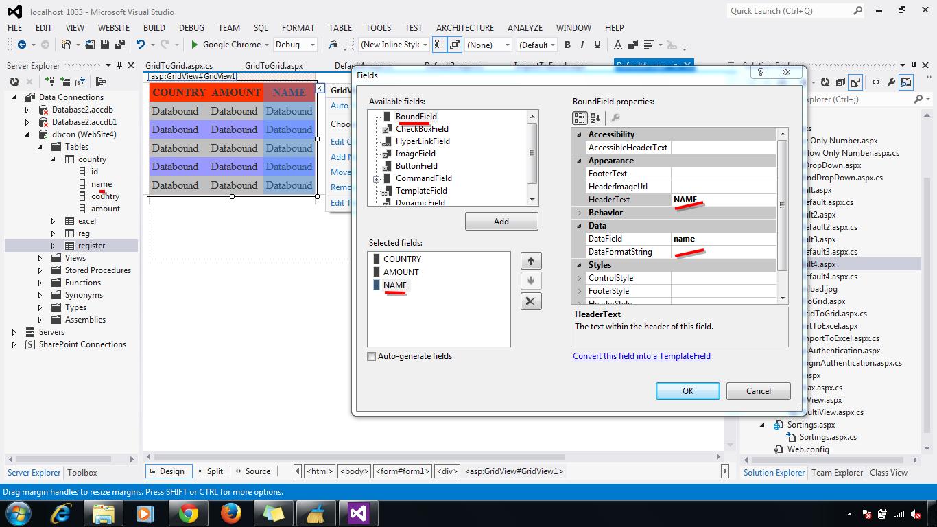 how to add multiple headers in header object expressjs