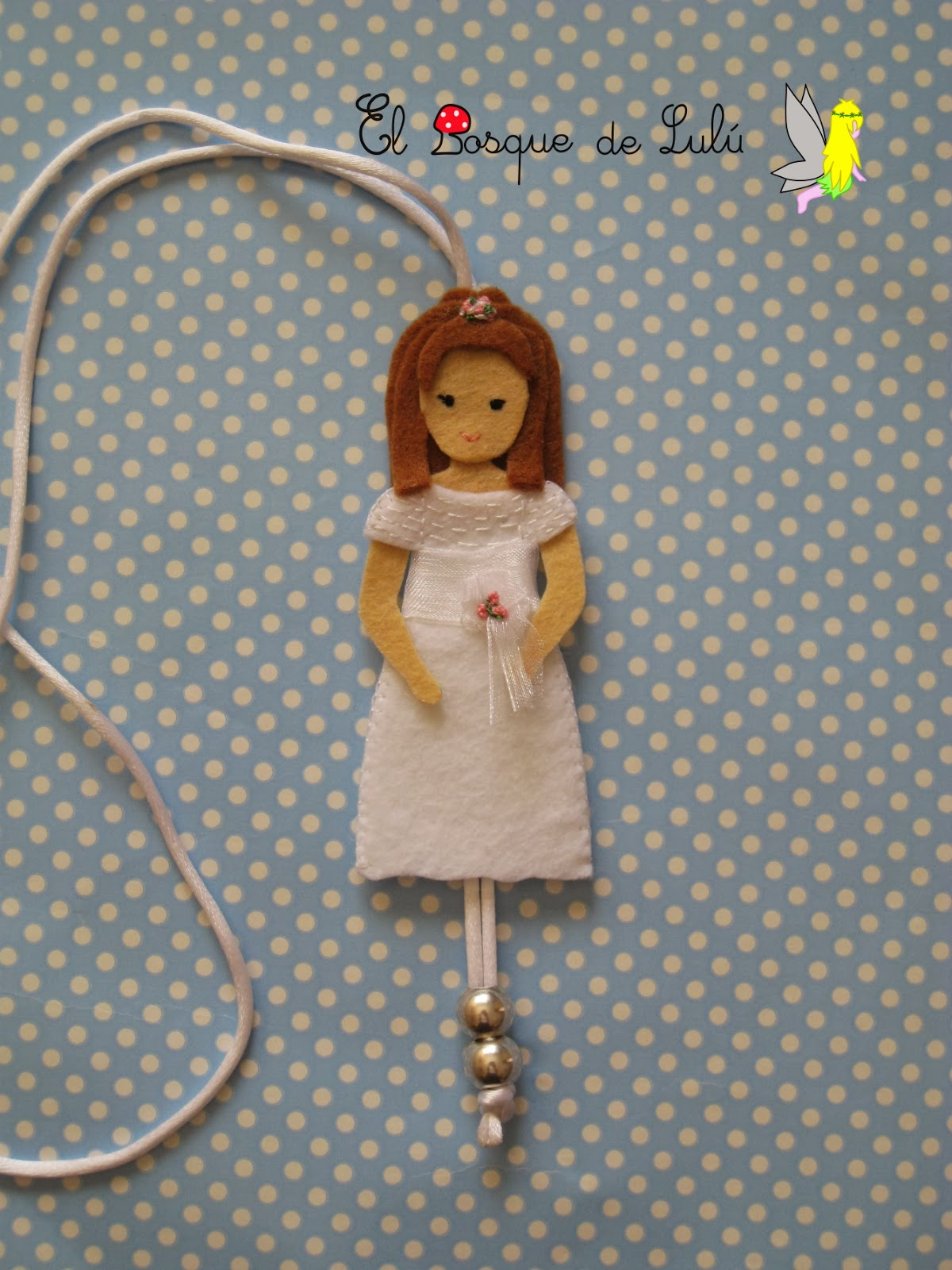 detalles-comunión-personalizado-collar-muñeca