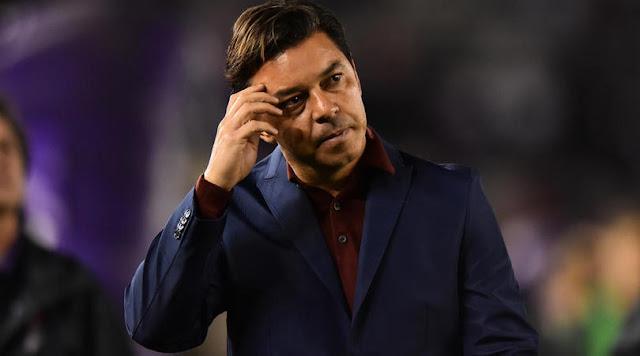 6 ứng viên thay HLV Valverde: Lộ diện nhân vật gây sốc 6