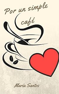Por Un Simple Cafe PDF