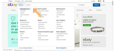 situs jual beli online luar negeri