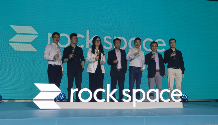 Rock Space is your ultimate source for stylish mobile accessories