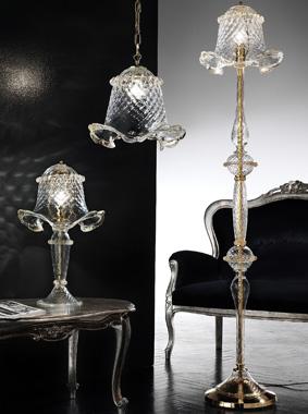 ricambi-e-lampadari-in-vetro-di-murano