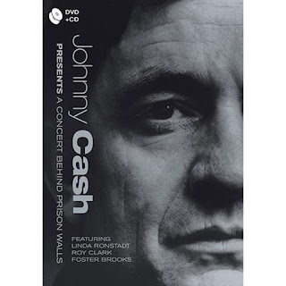 cd johnny cash
