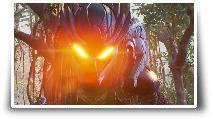 Predator Hunting Grounds deja dispo sur PS4