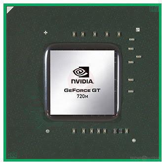 ダウンロードNvidia GeForce GT 720M(ノートブック)最新ドライバー