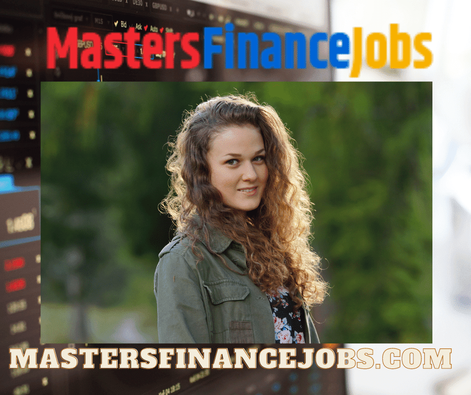 Seneca One Finance Using a Financial Advisor to Help With Account Consolidation, Seneca One Finance