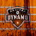 Dynamo acquires Picault from FC Dallas