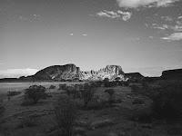 Northern Territory | Rainbow Valley