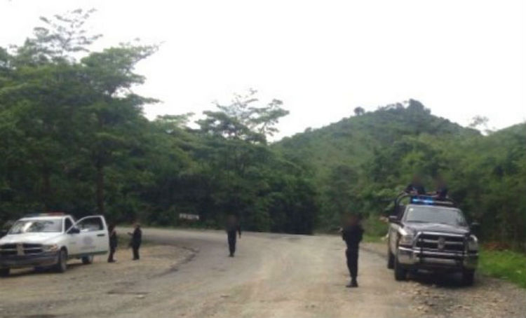 Ejecutan a encargado de despacho de alcaldía de Buenavista en Michoacán