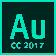 Free Download Adobe Audition CC 2017 Full Version