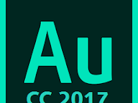 Download ADOBE AUDITION CC 2017 FULL VERSION