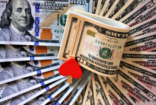 Ayo Investasi Valutas asing bersama Aplikasi digibank by DBS, Karena Semua Pasti Bisa Dapat Keuntungan Terbaik