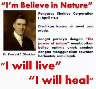 Dr-shaklee-diuji-dengan-kanser