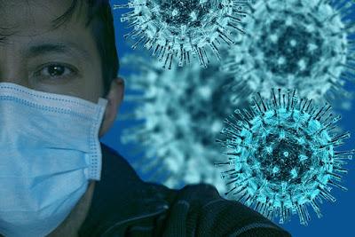 Psicologo Online contra el Coronavirus